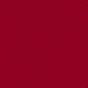 Peinture murale Rouge Gourmand DECOHOM S 2570-R