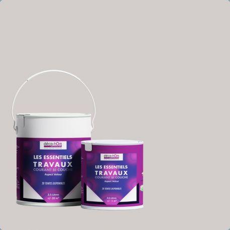 Essentiel Etain oxydé  2.5L