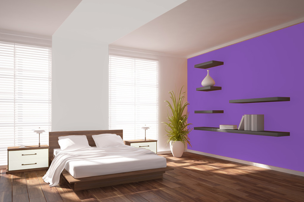 simulation peinture chambre avec des id es int ressantes pour la conception de la. Black Bedroom Furniture Sets. Home Design Ideas